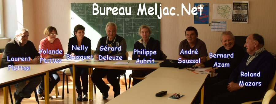 2014_10_11_bureau_meljac_net_02