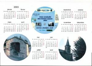 calendrier_2003