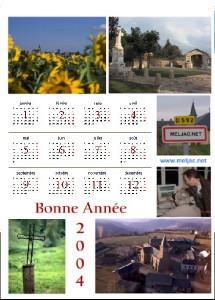 calendrier_2004
