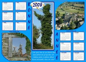 calendrier_2008