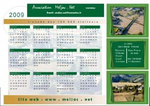 calendrier_2009