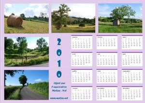 calendrier_2010