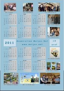calendrier_2011