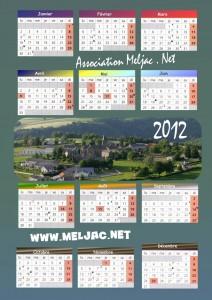 calendrier_2012