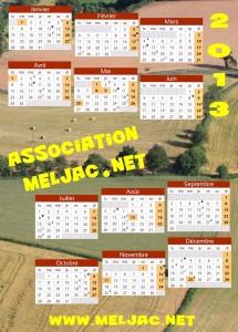 calendrier_2013