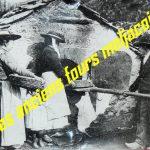 001.les anciens fours meljacois