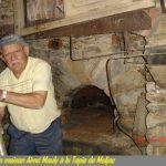 002.les anciens fours meljacois