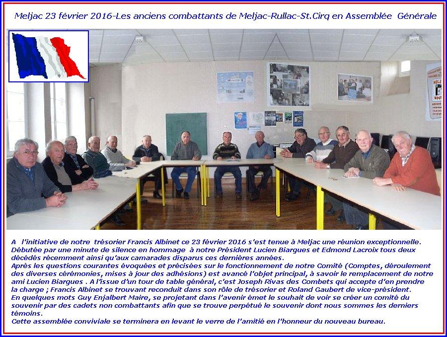 2016_02_25_assemblee_generale_Anciens_Combattants