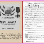 001.Alary Henri