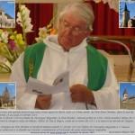 001.En hommage au Père Vernhes 31.1.2015