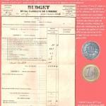 002.Budget Fabrique1877.04.08-recettes