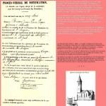 002.Inventaire1906 des biens-église Meljac