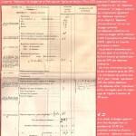003.Budget Fabrique1877.04.08-dépenses ordinaires