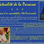 003.En hommage au Père Vernhes 31.1.2015