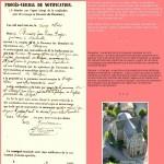 003.Inventaire1906 des biens-église Meljac