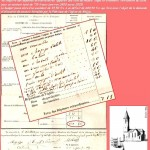 004.Budget Fabrique1877.04.08-dépenses extraordinaires
