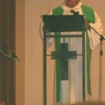 004.En hommage au Père Vernhes 31.1.2015