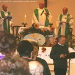 005.En hommage au Père Vernhes 31.1.2015