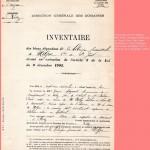 005.Inventaire1906 des biens-église Meljac
