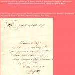 005.envoi du maire à préfet dossier1877.10.28-demande secours