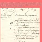 006.1877.11.05.préfet à ministère pour accord secours église