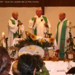 006.En hommage au Père Vernhes 31.1.2015