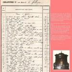 006.Inventaire1906 des biens-église Meljac