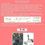 007.Relations Eglise-Etat avant 1905 à Meljac-B 1877
