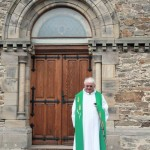 013.En hommage au Père Vernhes 31.1.2015