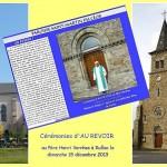 015.En hommage au Père Vernhes 31.1.2015