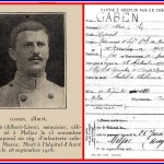019.Gaben Albert-Léon
