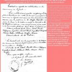 1885.06.13.translation du cimetière Meljac-subv.300