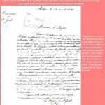 1886.04.27.translation du cimetière de Meljac