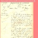 1886.05.03.translation du cimetière de Meljac-P1