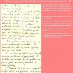 1886.05.03.translation du cimetière de Meljac-P2