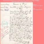 1886.05.20.translation du cimetière de Meljac