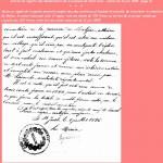 1886.06.13.délib conseil municipal-urgence subv700 P2