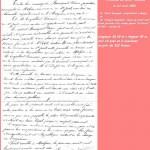 1886.08.01.translation du cimetière de Meljac