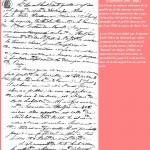 1886.09.15.certificat médical-terrainP1