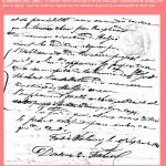 1886.09.15.certificat médical-terrainP2