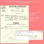 1886.12.31.translation du cimetière de MeljacP1&5