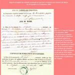 1886.12.31.translation du cimetière de MeljacP6