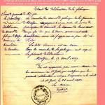 1887.04.17.délibération de la Fabrique-subv 812fr