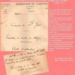 1887.05.11.arrêté préfet autorisation tranlation -P1234567