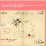 1887.05.11.plan commune nouveau cimetière