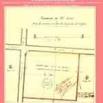 1887.05.11.plan du nouveau cimetière