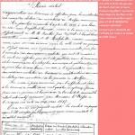 1887.09.04.procès verbal adjudication tvx cimetière-P1