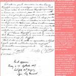 1887.09.04.procès verbal adjudication tvx cimetière-P2