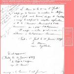 1889.01.21.attestation Maire Meljac à Préfet_fin tvx & règl