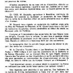 002.Les souterrains aménagés de la région de Réquista-Rev.du Rouergue_août1984